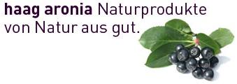 haag Naturprodukte UG